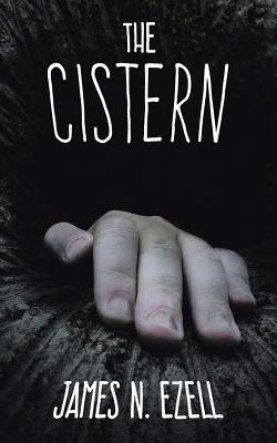 The Cistern Cover Image