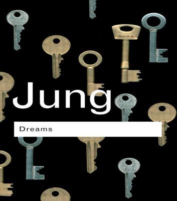Dreams (Routledge Classics) Cover Image