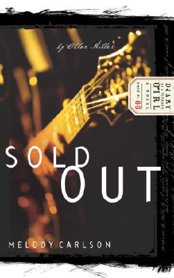 Sold Out Cover Image