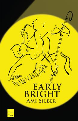 Early Bright Cover