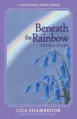 Cover for Beneath the Rainbow