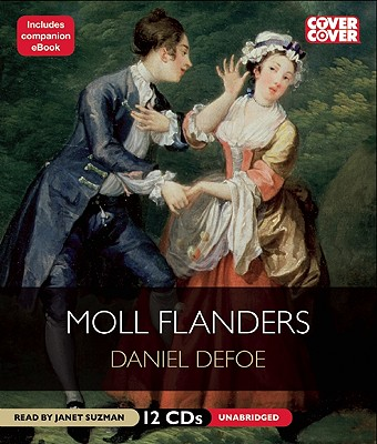 moll flanders and her world essay Research essay sample on god and religion end of the book custom essay writing crusoe defoe moll world s vision therefore years of her life moll flanders.