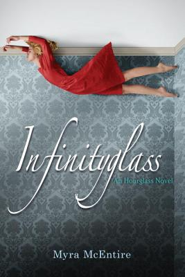 Infinityglass Cover