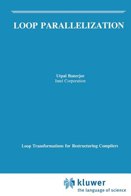 Loop Parallelization Cover Image