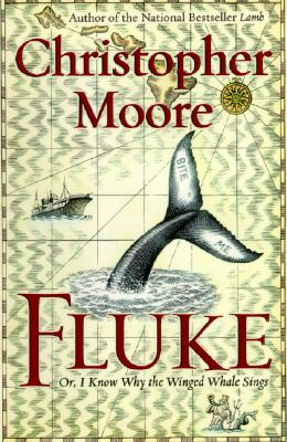 Fluke Cover