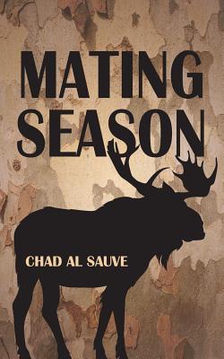 Mating Season Cover Image