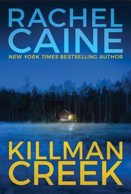 Killman Creek (Stillhouse Lake #2) Cover Image