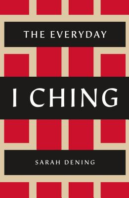 The Everyday I Ching Cover Image