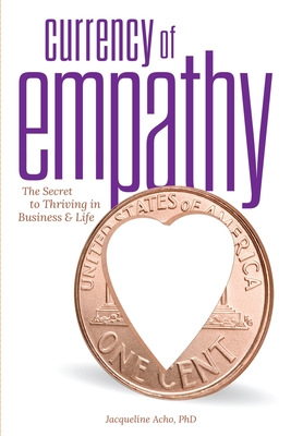 Currency of Empathy Cover Image