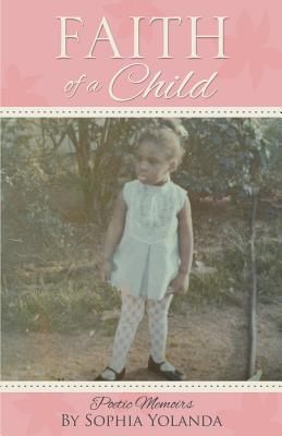Faith of a Child Cover Image