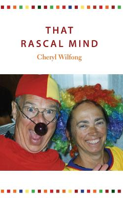 That Rascal Mind Cover Image