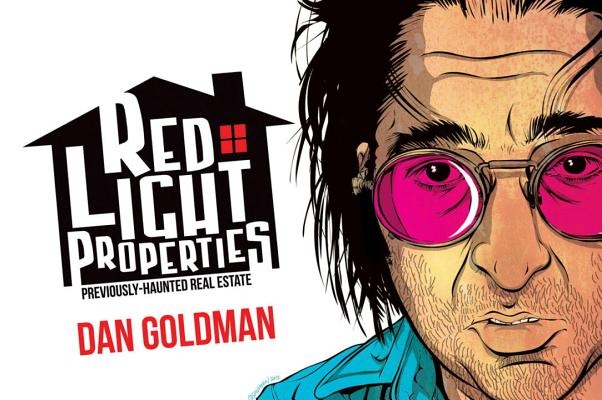 Red Light Properties Cover Image