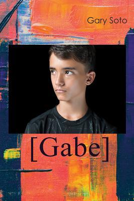 Gabe Cover Image