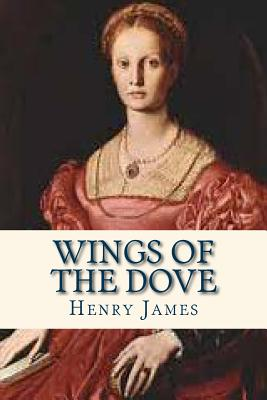 Wings of the Dove Cover Image