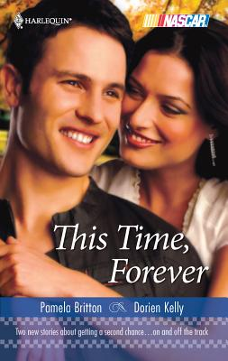 This Time, Forever Cover