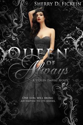 Queen of Always Cover