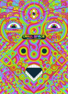Crawl Space Cover Image