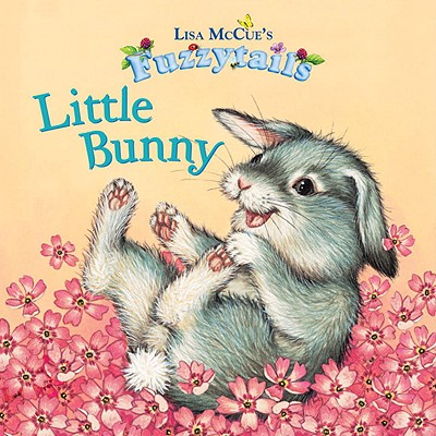 Little Bunny Cover