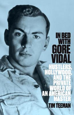 In Bed with Gore Vidal Cover Image