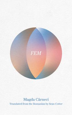 Fem Cover Image