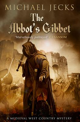 The Abbot's Gibbet Cover Image