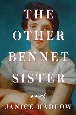 The Other Bennet Sister: A Novel Cover Image