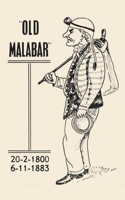 Old Malabar: Juggling through four reigns Cover Image