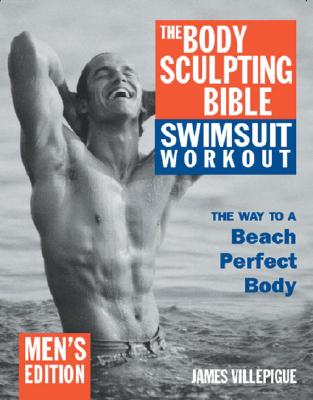 The Body Sculpting Bible Swimsuit Workout Cover