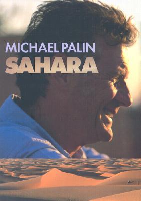 Sahara Cover