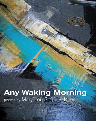 Any Waking Morning Cover Image