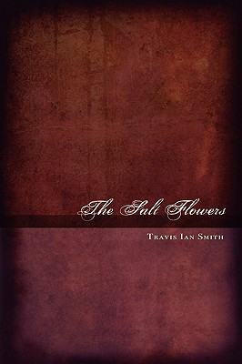 The Salt Flowers Cover Image