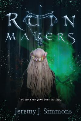 Ruinmakers Cover Image