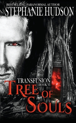 Tree of Souls Cover Image