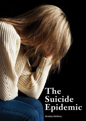 The Suicide Epidemic Cover Image