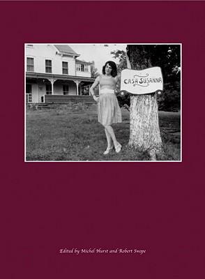 Casa Susanna Cover Image