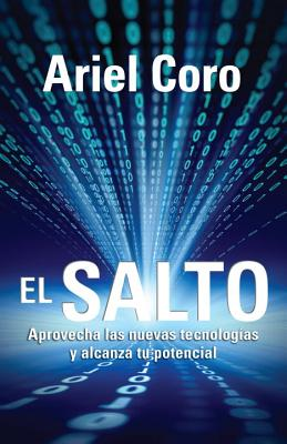 El Salto Cover