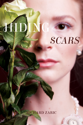 Hiding Scars Cover Image