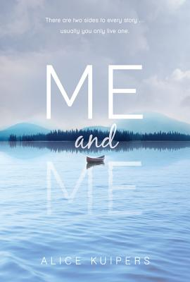 Cover for Me and Me