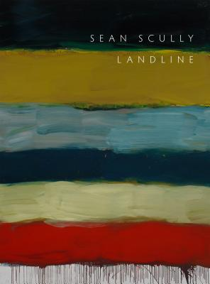 Sean Scully: Landline Cover Image
