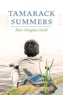 Tamarack Summers Cover Image