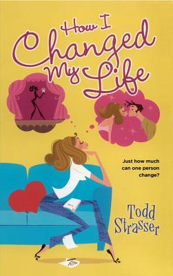 Cover for How I Changed My Life