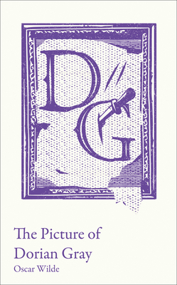 The Picture of Dorian Gray (Collins Classroom Classics) Cover Image