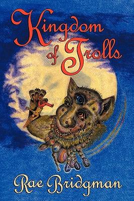 Kingdom of Trolls Cover