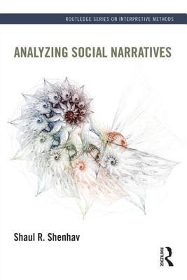 Analyzing Social Narratives Cover Image