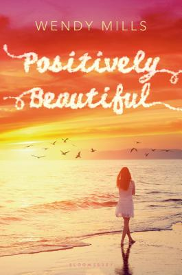 Cover for Positively Beautiful