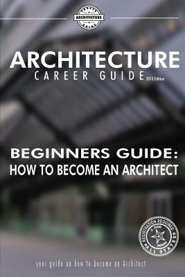 Beginner's Guide: How to Become an Architect Cover Image