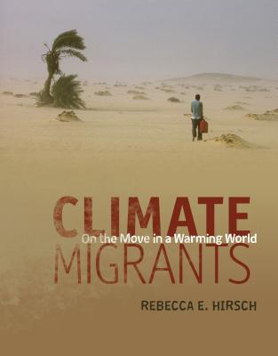 Climate Migrants Cover Image