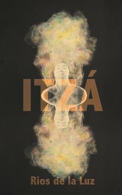 Itzá Cover Image
