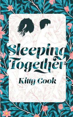 Sleeping Together Cover Image