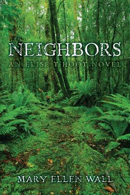 Neighbors Cover